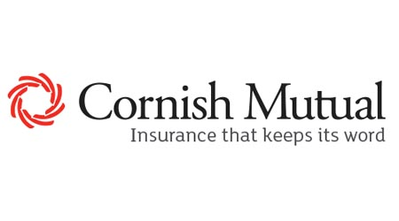 Cornish Mutual.