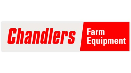 Chandlers Limited