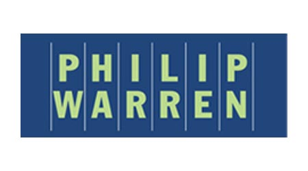 Philip Warren