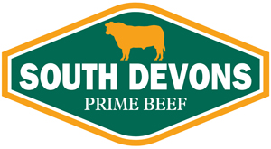 South Devon Herdbook Society